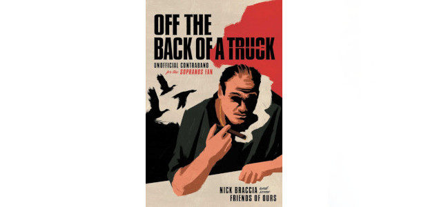Off the Back of a Truck: Unofficial Contraband for the […]