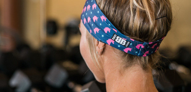 Bani Bands is a female-veteran owned company, created for athletes […]