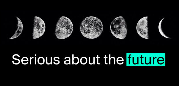 LIFT OFF! TO THE MOON LAUNCHES WORLD-FIRST MOBILE 'FINTEL' SERVICE […]