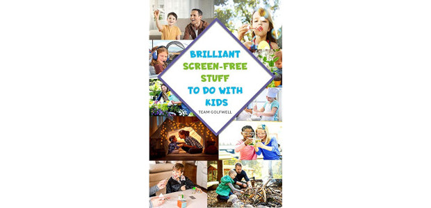 SUPER RELEVANT :- Brilliant Screen-Free Stuff To Do With Kids: […]