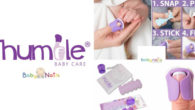 Baby Nails designed a simple to use, hands-free way of […]