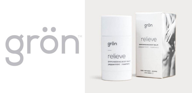 Grön CBD. shopgron.com Lovingly crafted chocolates, gummy Pearls, tinctures, and […]