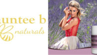 Auntee Bee Naturals All-Natural Skincare Products. All-natural ingredients of the […]