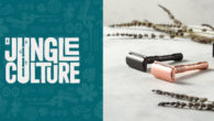 Jungle Culture… ethically sourced, eco-freindly products which help tackle the […]