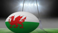 Six Nations 2021: Why a Welsh Grand Slam is not […]