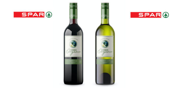 SPAR reveals first Organic Wine in stores nationwide Organic wines […]