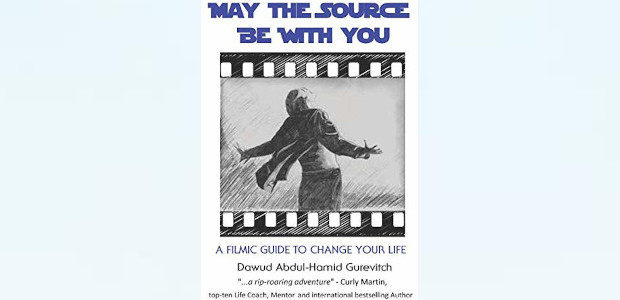 BOOK: May The Source Be With You: A Filmic Guide […]