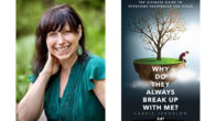 BOOK: Why Do They Always Break up with Me?: The […]
