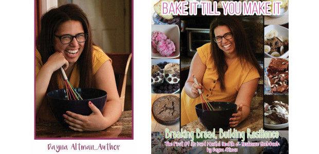 Bake it Till You Make it: Breaking Bread, Building Resilience […]