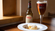 Mid week treat // recipe from Owen Morgan and Estrella […]