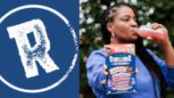 Zero sugar, Zero Calories and Certified Organic. RebelliouS Infusions are […]