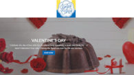 Janie's Cakes janiescakes.com Celebrate the day of love with the […]
