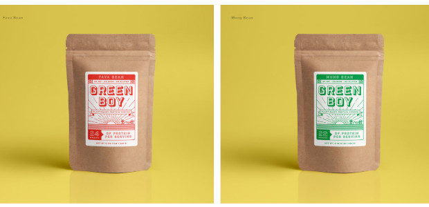 Green Boy…. single-ingredient proteins direct to you >>> www.greenboyproducts.com Green […]