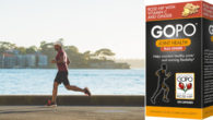 Wake-Up Your Joints with NEW Rose-hip and Ginger Supplement. www.gopo.co.uk […]
