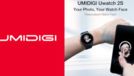 UMIDIGI Smartphones, Smart Wearables | Official Website … www.umidigi.com & […]