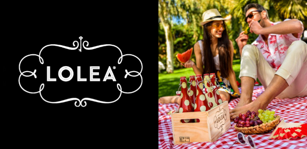 Lolea N1 and N2 Sangria Are The Perfect Pair This […]