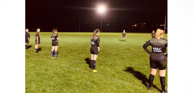 Mitcham & Carshalton Rugby Club Becomes First Affiliate Member of […]