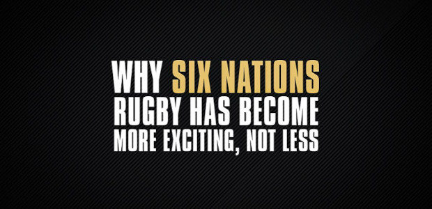 Is there proof that Rugby is still watchable | Data […]