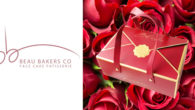 The Perfect Valentine's all inside a box by Beau Bakers […]