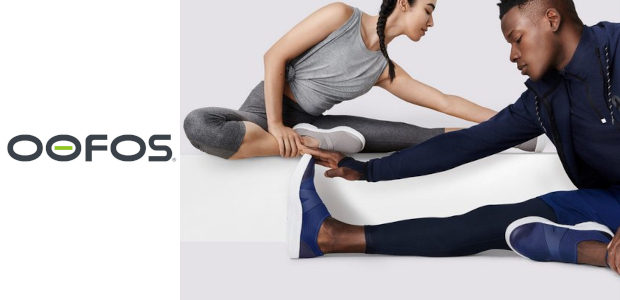eeZee trainer from recovery specialists, OOFOS ideal for Valentine's Gifts… […]