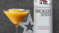 Broken Shed: The Best Vodka for V-Day Enjoyment… Buy now: […]