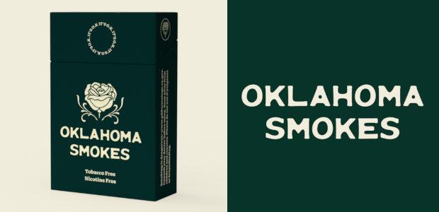Oklahoma Smokes itsoklahomas.com Cold turkey is tough. Make the transition […]