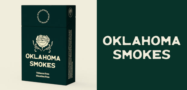 Oklahoma Smokes itsoklahomas.com Cold turkey is tough. Make the transition […]