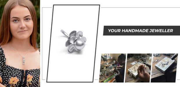 Sylvie Magennis a handmade jeweller and founder of Precioustuff.com. Precioustuff […]
