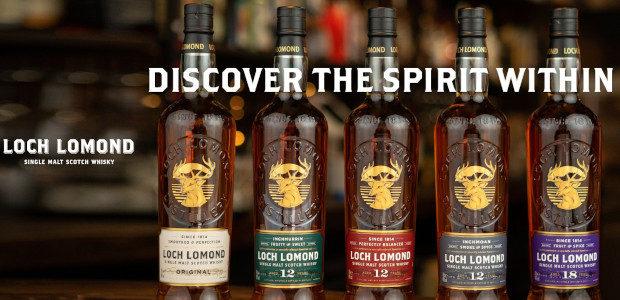 Ideal Gift For Any Rugby Fan… Loch Lomond Whiskies… lochlomondwhiskies.com […]