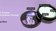BluMaan, a men's hair care and grooming e-commerce brand. www.blumaan.com […]