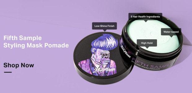 BluMaan, a men's hair care and grooming e-commerce brand. www.blumaan.com […]