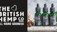 The British Hemp Company has just launched and their face […]