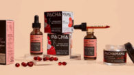 There is nothing ordinary about Pachamama CBD. enjoypachamama.com Recently launched […]