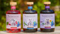 For gin fans this Mother's Day, we also have Berkshire […]