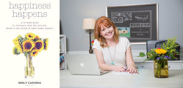 Emily Capuria… founder of Balance & Thrive… find out more […]