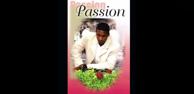 Passion: The Art of Making Love and War by Kendal-Valentino […]