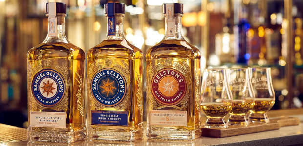 Enjoy the Six Nations Games with Samuel Gelstons Irish Whiskey […]