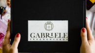 Gabriele Fragrancebox Gabriele Fragrancebox is a genuine fragrance subscription box […]