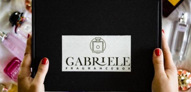 Gabriele Fragrancebox Gabriele Fragrancebox is a genuine fragrance subscription box […]