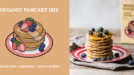 Just Wholefoods New Pancake Mixes | justwholefoods.co.uk Both mixes are […]