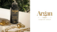Aragan Liquid Gold natures luxury beauty oil is an excellent […]