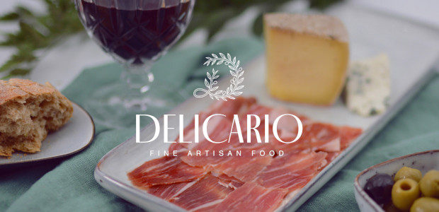 New… Delicario Fine Artisan Meal Boxes Ideal For Any Special […]