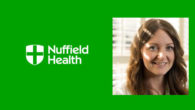 BLOG.. Personal health assessments give you a clear picture of […]