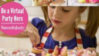 Sweetology… ( sweetology.com ) An Amazing Mothers Day Treat… sweetology.com […]