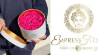 Gift for Rugby Moms & Relevant Year Round www.empressfloral.com Nothing […]