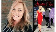 Adventure Vixen: A Modern Dating Tale (The Vixens' Secret Handbook) […]