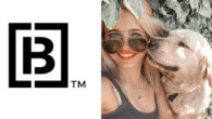 Billy Boston Sunglasses for Mother's Day Unique Styles & free […]