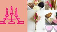 Beautiful bespoke rented table arrangements delivered to the door. Make […]
