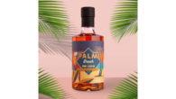 Palm Beach Banana & Butterscotch Rum Liqueur…. Flavours of sun-drenched […]