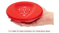 Pelvic Clock® – Mothers Day Gift Postpartum Rehabilitation Device is […]